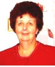 Aurelia Gabor